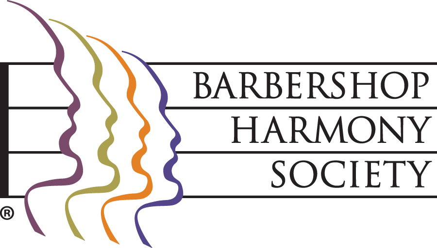 Link to Barbershop Harmony Society website