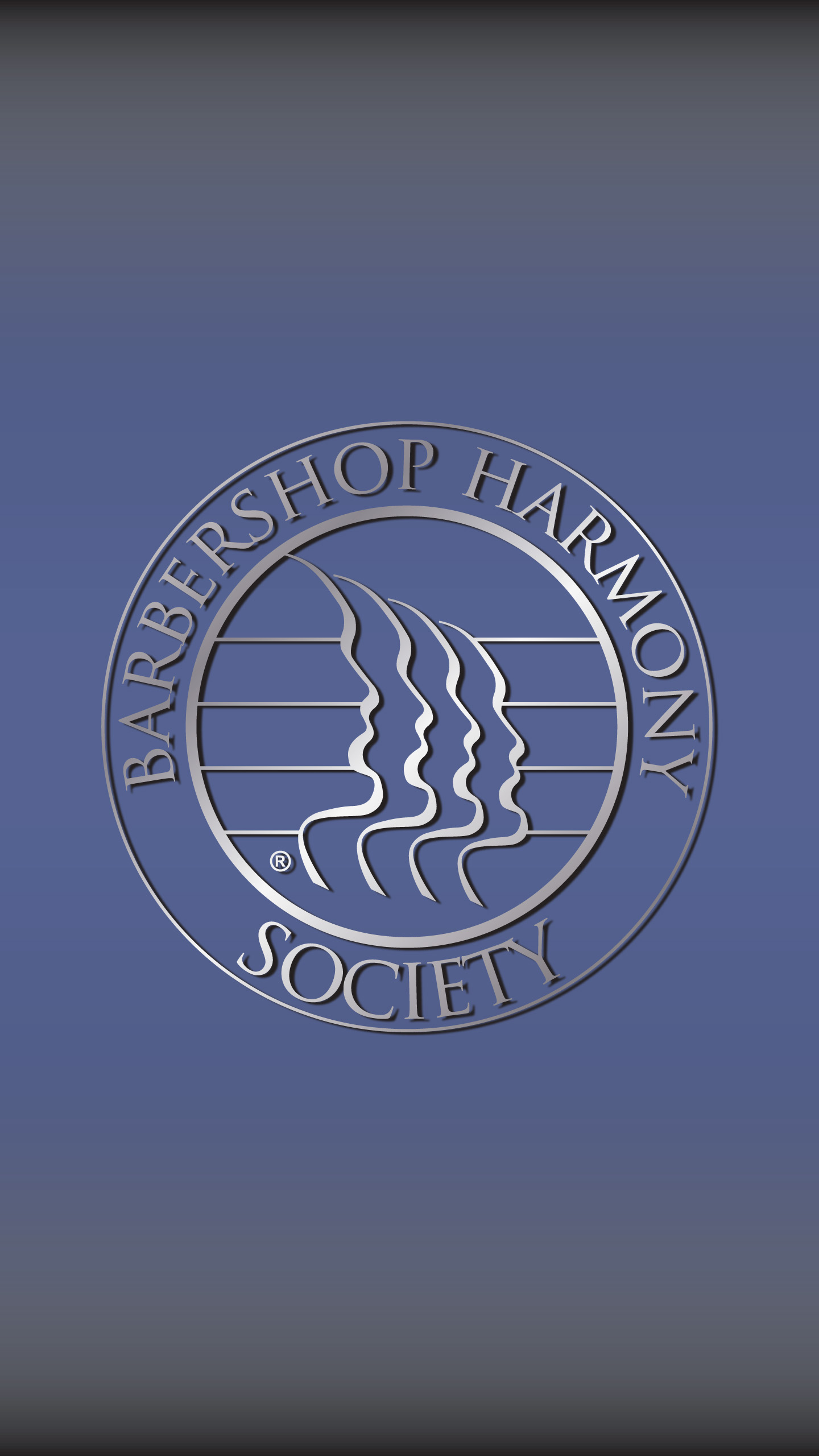 mobile device wallpapers barbershop harmony society