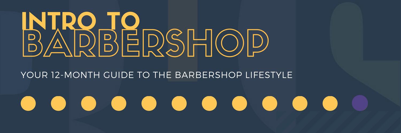 barbershop (11)