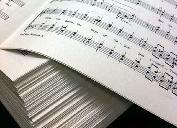 block_sheetmusic