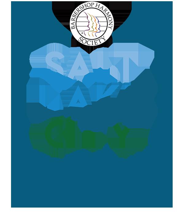 logo_2019SaltLakeCity_vertical2