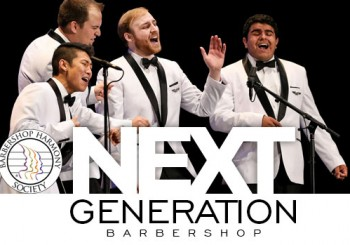 Next Generation Barbershop