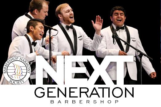 nextgen-barbershop-block