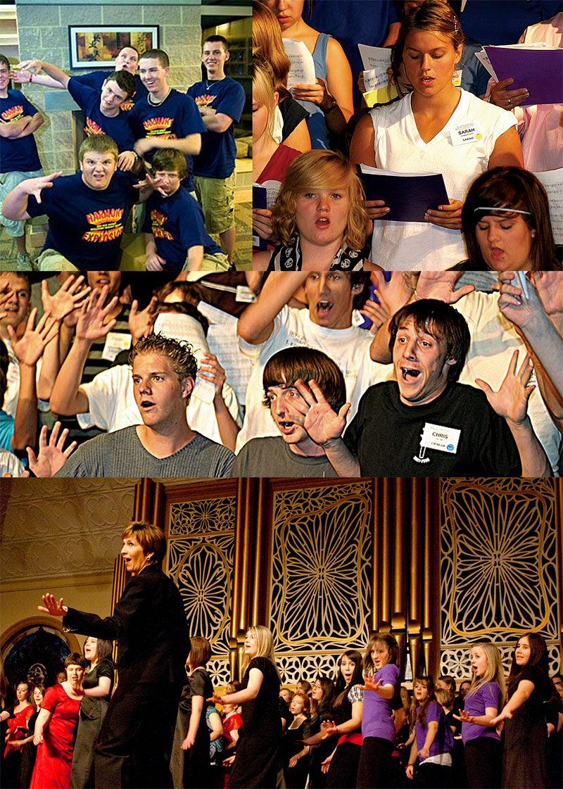 youthcamps_collage