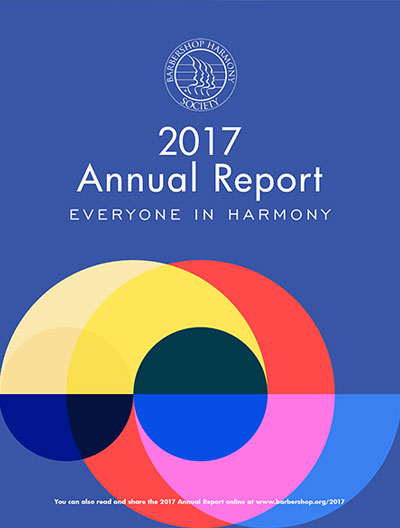 2017-BHS-Annual-Report-cover