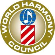 Staff | Barbershop Harmony Society