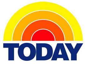 Instant Classic to appear on NBC's TODAY Show this Wednesday