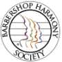 BHS Contest Entry Using Barberscore: Information and Tutorials