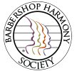cropped-copy-BHS_seal.png