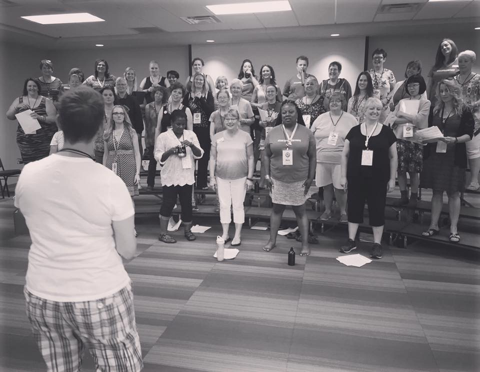 womenhonorchorus