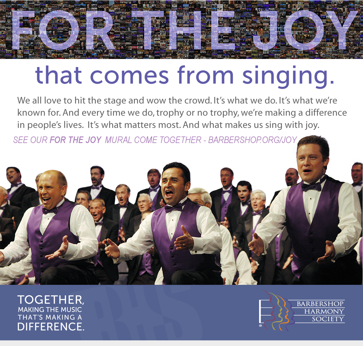 BHS_POSTER_JOY_SINGING