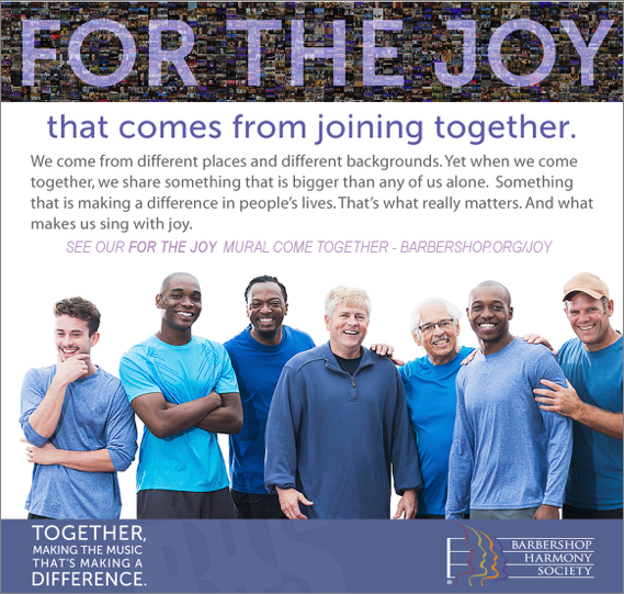 BHS_POSTER_JOY_TOGETHER_567