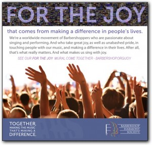 BHS_POSTER_Joy_Making_A_Difference_567