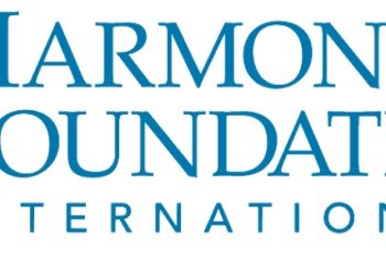Through the generous support of Harmony Foundation International, $80,000 of scholarships were granted in 2017.