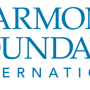 Harmony Foundation announces staff change