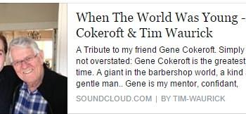 Tim Gene