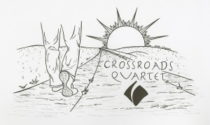 JQT_2009-Crossroads