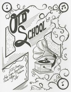 JQT_2011-Old-School