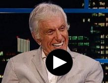 dickvandyke_on_PBS