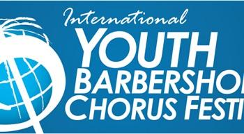 logo_youthbbshopfest