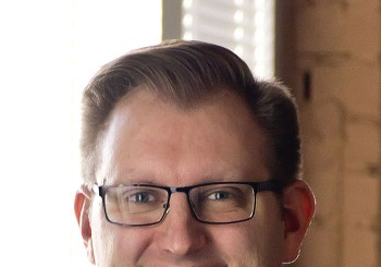 Scott Harris-3