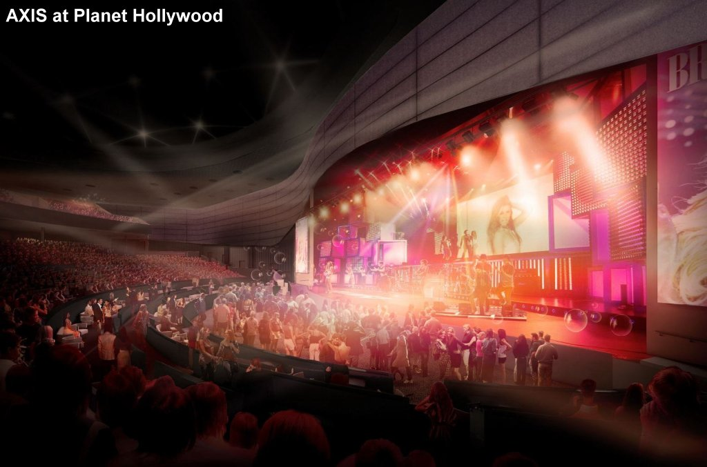 axis-at-planet-hollywood-artist-rendering