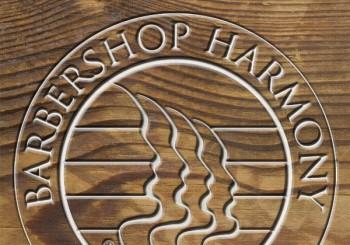 BHS wood