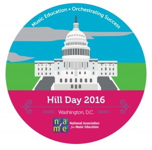 Hill_Day_circle_600px
