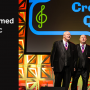 Crossroads to receive prestigious STAND for MUSIC award from NAfME