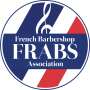 You can help spread Barbershop in France!