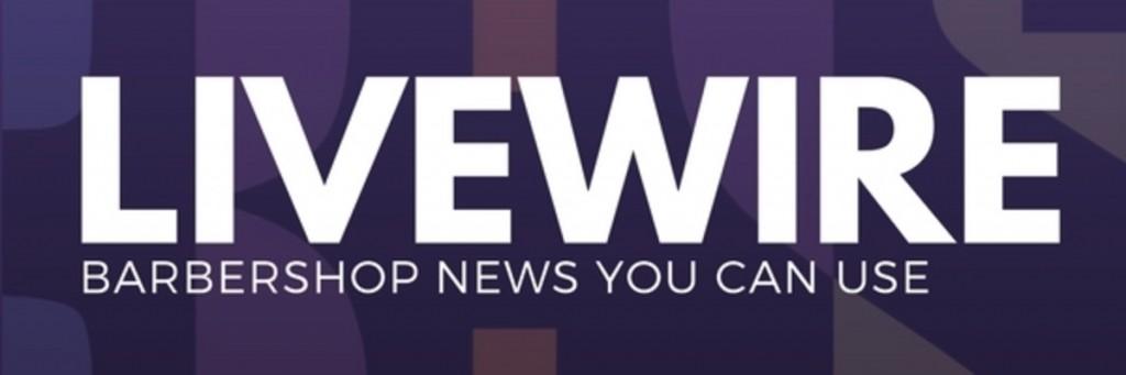 liveWire_header