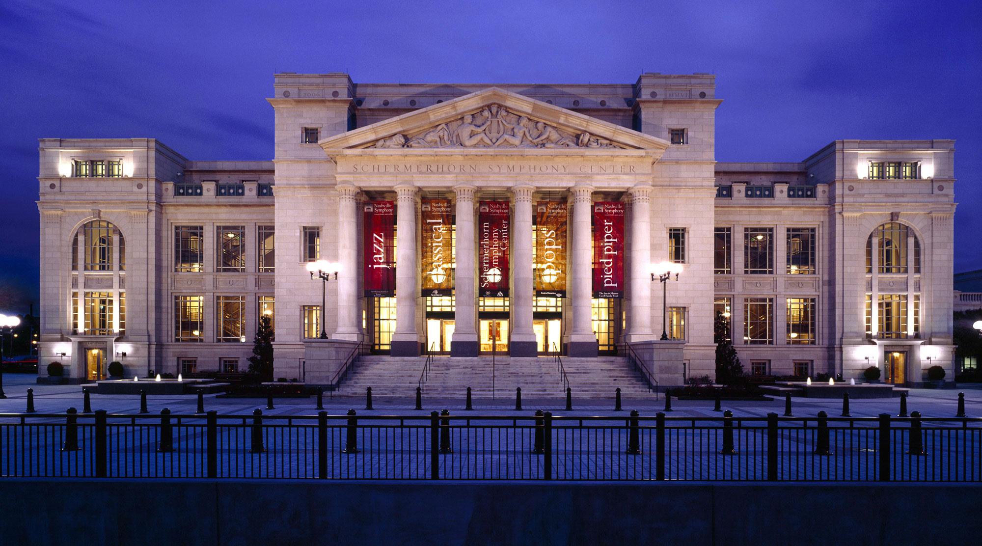 Schermerhorn-Symphony-Center-Nash-CVB