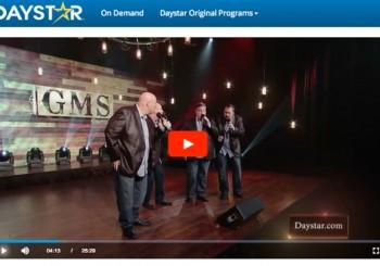 crossroads_daystar_gospel_music_showcase