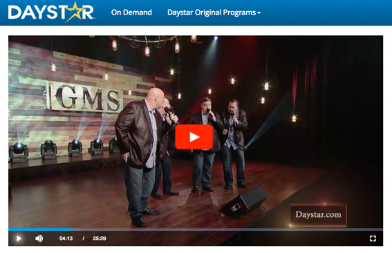 crossroads_daystar_gospel_music_showcase