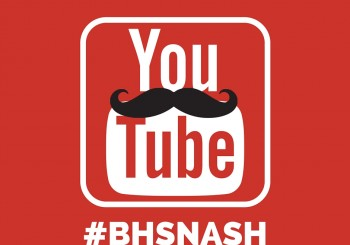 #BHSNASH