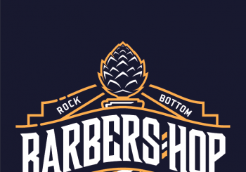 BarbersHop_Navy