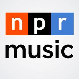 NPR_music_Facebook