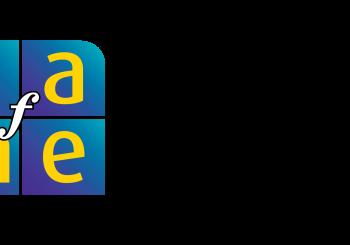 NAFME_logo_whole_logo