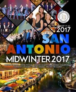 ad_sanantonio2017