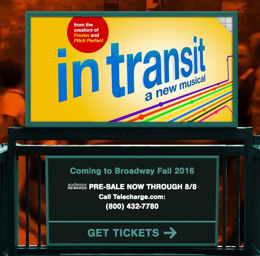 in_transit