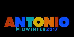 logoTEMP_SanAntonio2017