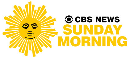 logo_cbssundaymorning