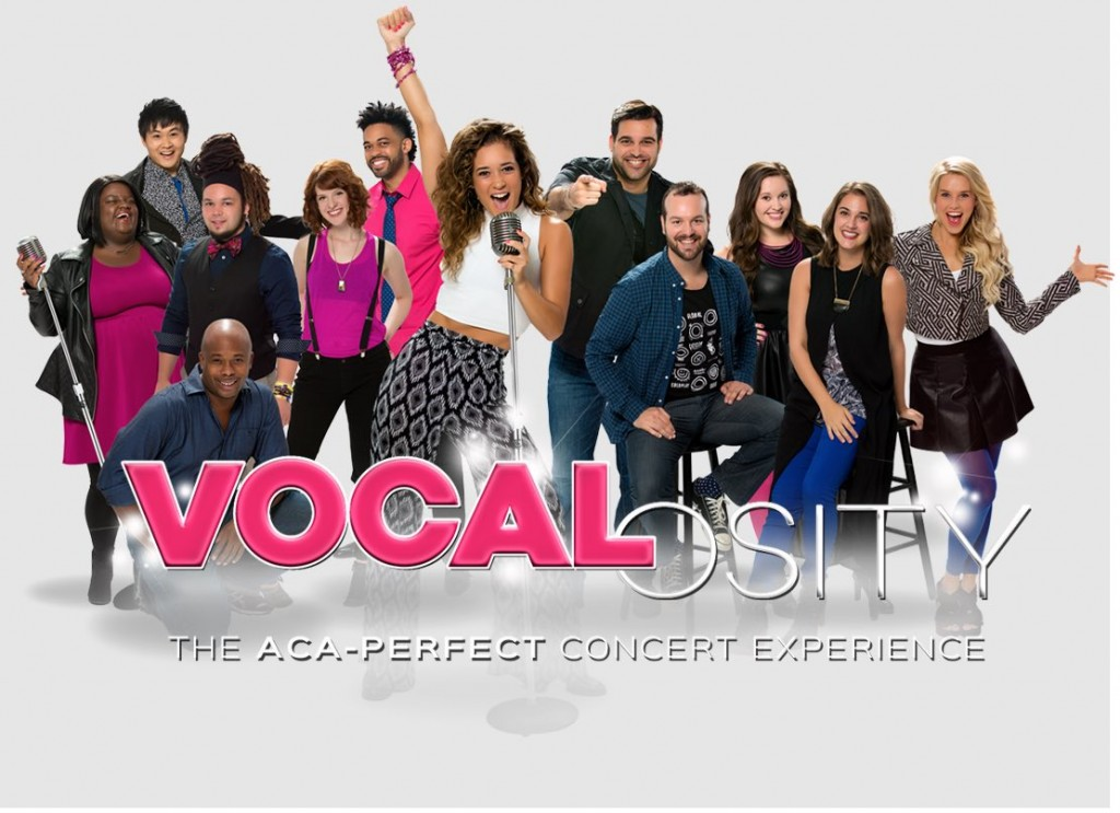 vocalosity_show_poster