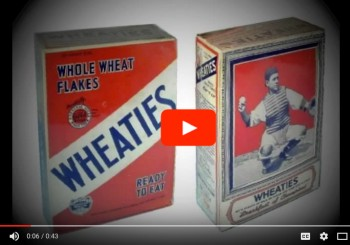 wheaties_youtube