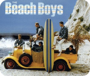 beach_boys_cover