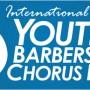 Youth Chorus Festival participants announced