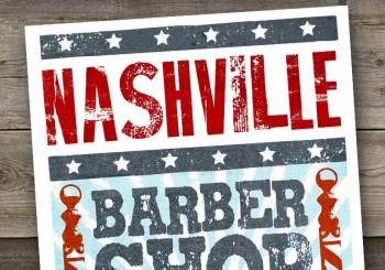 nashville_barbershop_style