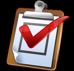 task-icon