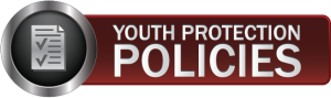 youth protection policies