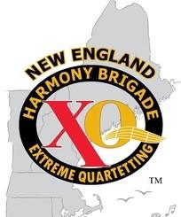 NE_harmony_brigade